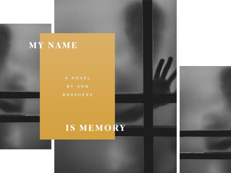 OTP_0010_My-Name-is-Memory.jpg