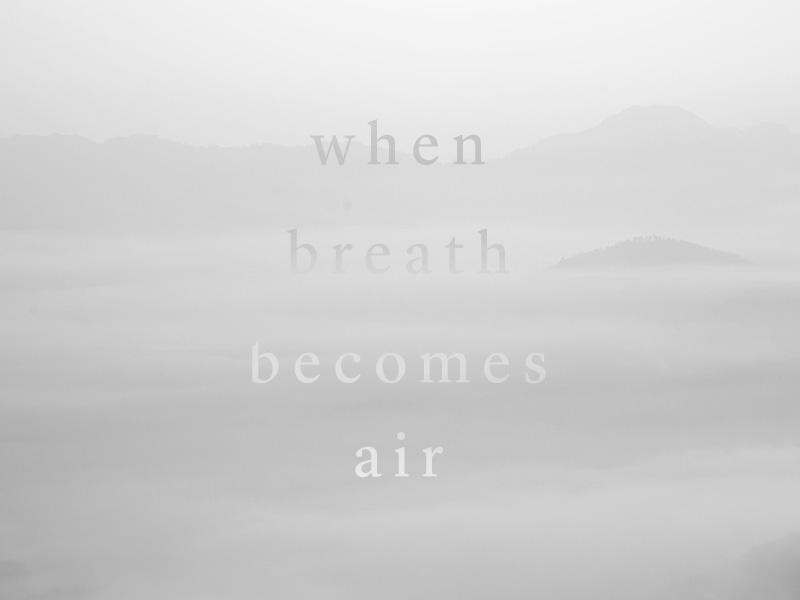OTP_0002_When-Breath-Becomes-Air.jpg