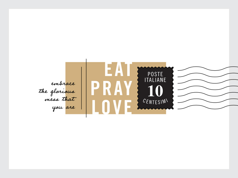 OTP_0004_Eat-Pray-Love.jpg