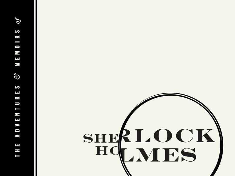 OTP_0007_Sherlock-Holmes.jpg