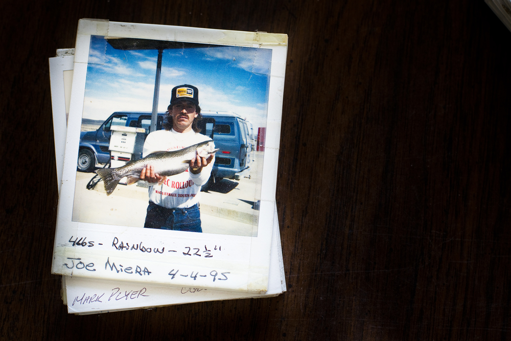 Wyoming Fishing Polaroids (4 of 23).jpg