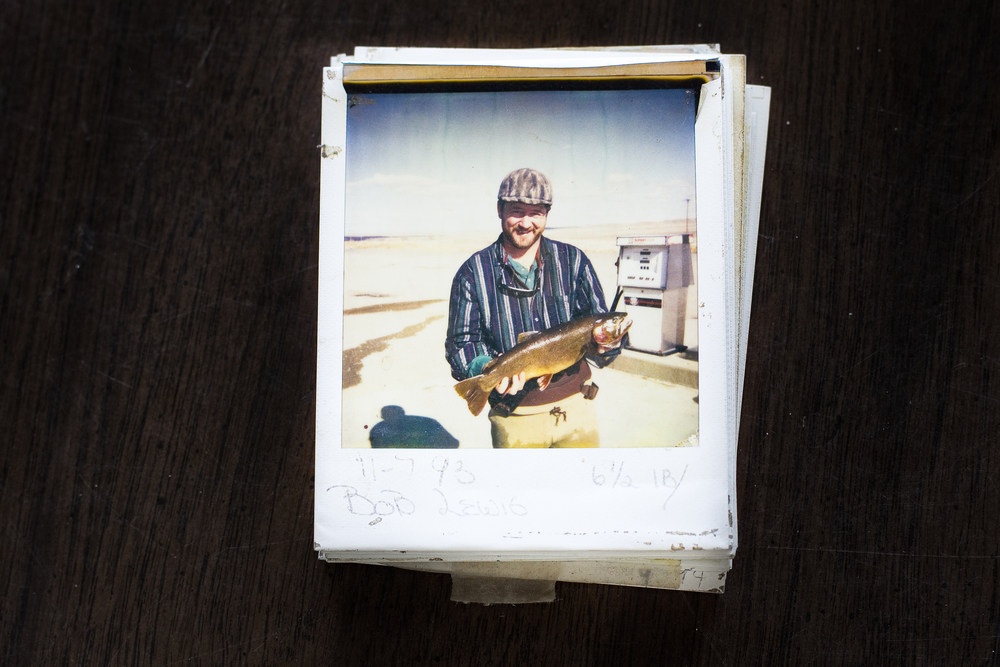 Wyoming Fishing Polaroids (7 of 23).jpg