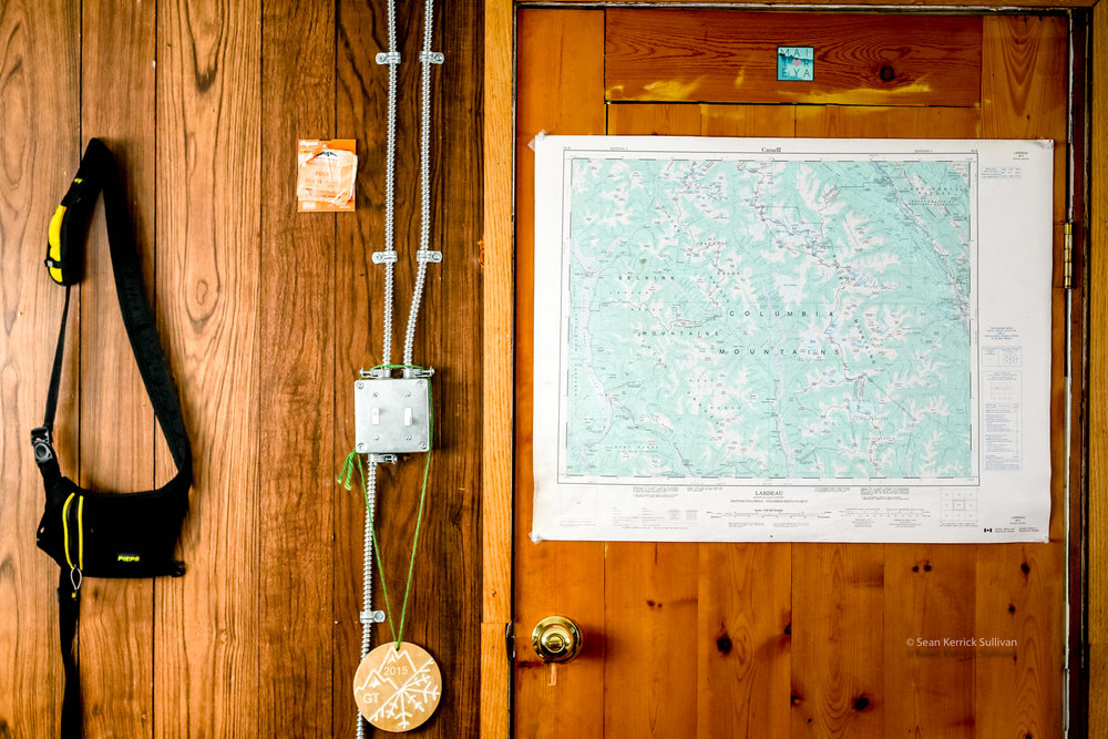 003 - kootney portal_Sean Kerrick Sullivan.jpg