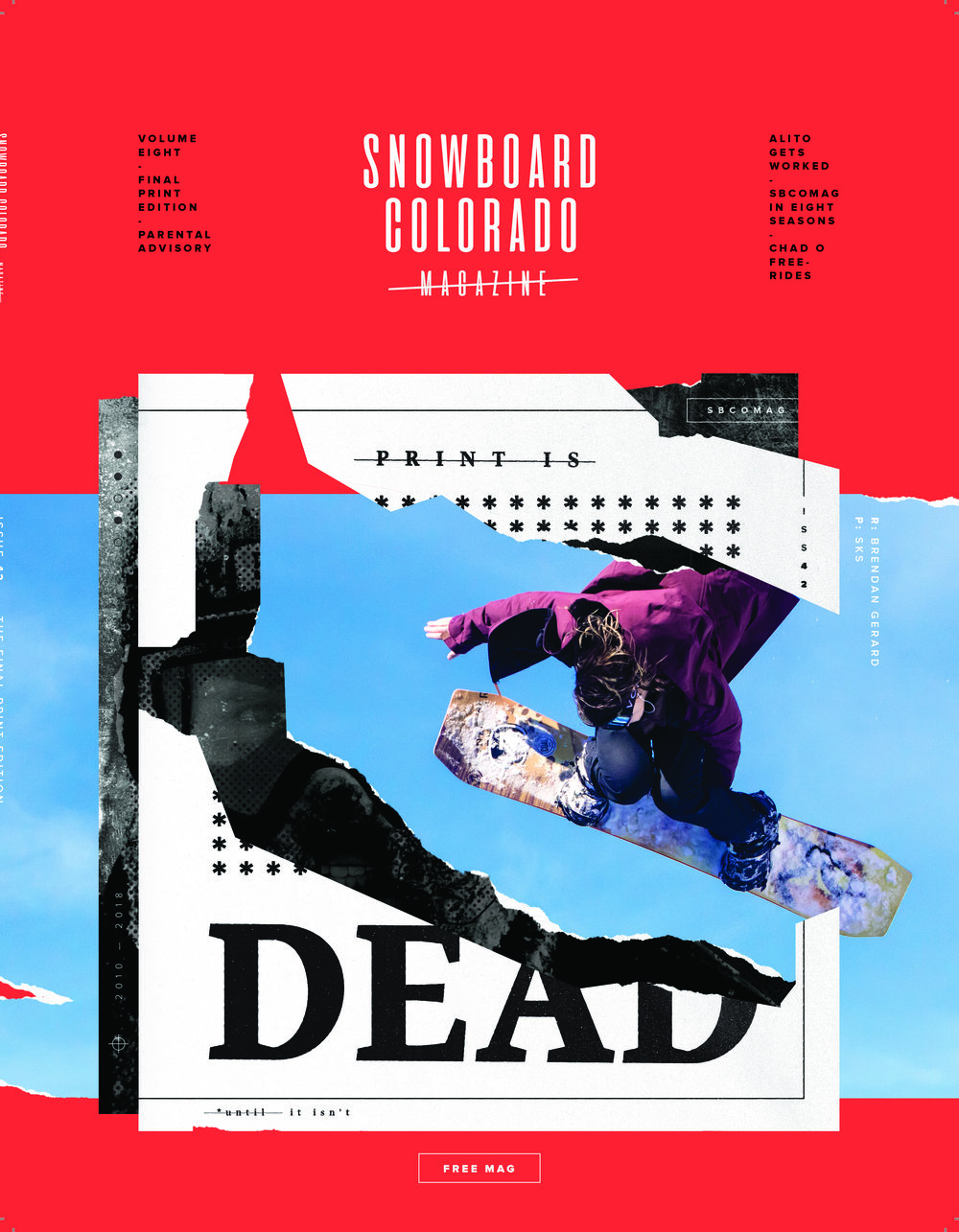 Snowboard Colorado Covershot.jpg