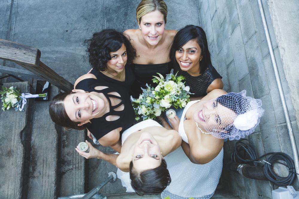 9_20_Brooklyn Wedding-430.jpg