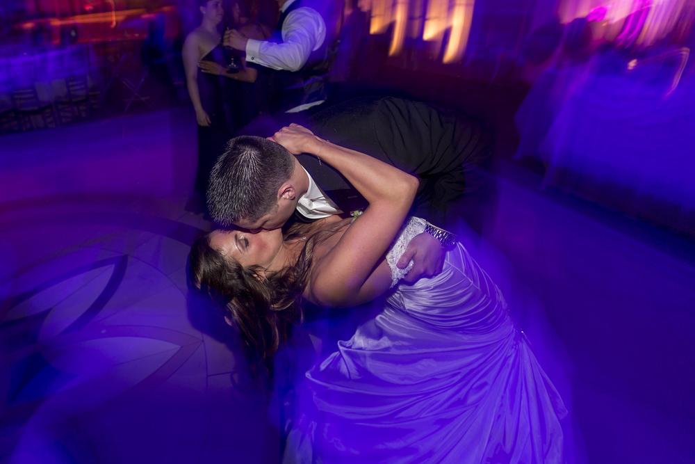 Sylvester - Wedding-0202.jpg
