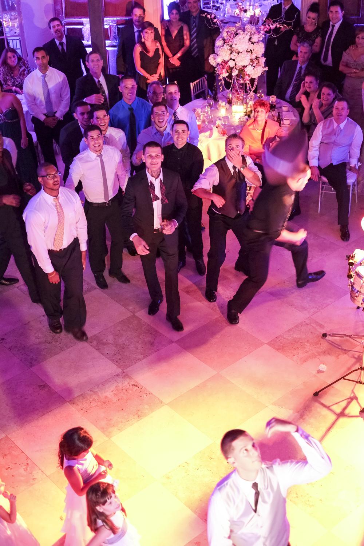 Adri's Wedding-6869.jpg