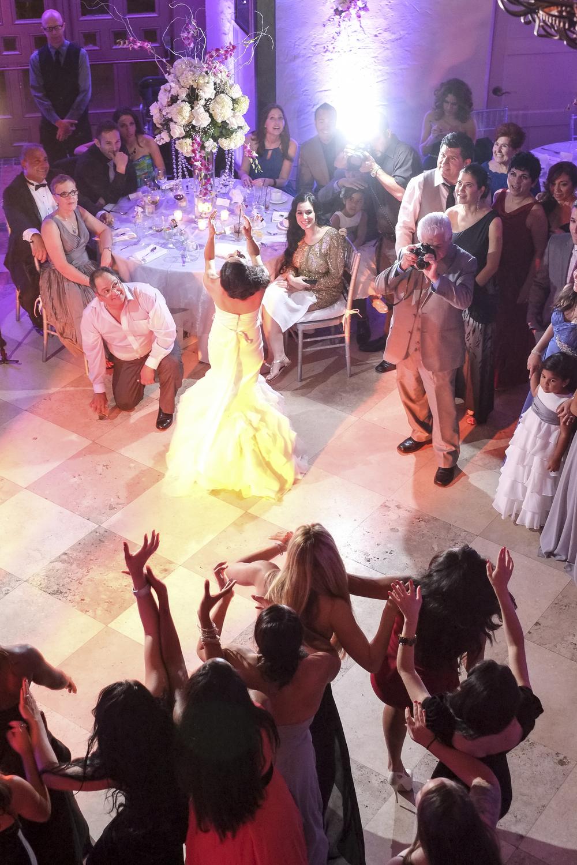 Adri's Wedding-6855.jpg