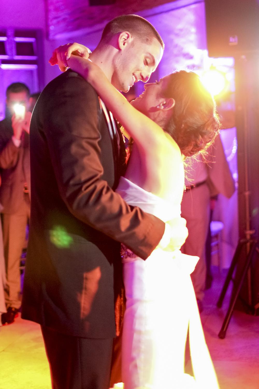 Adri's Wedding-6764.jpg