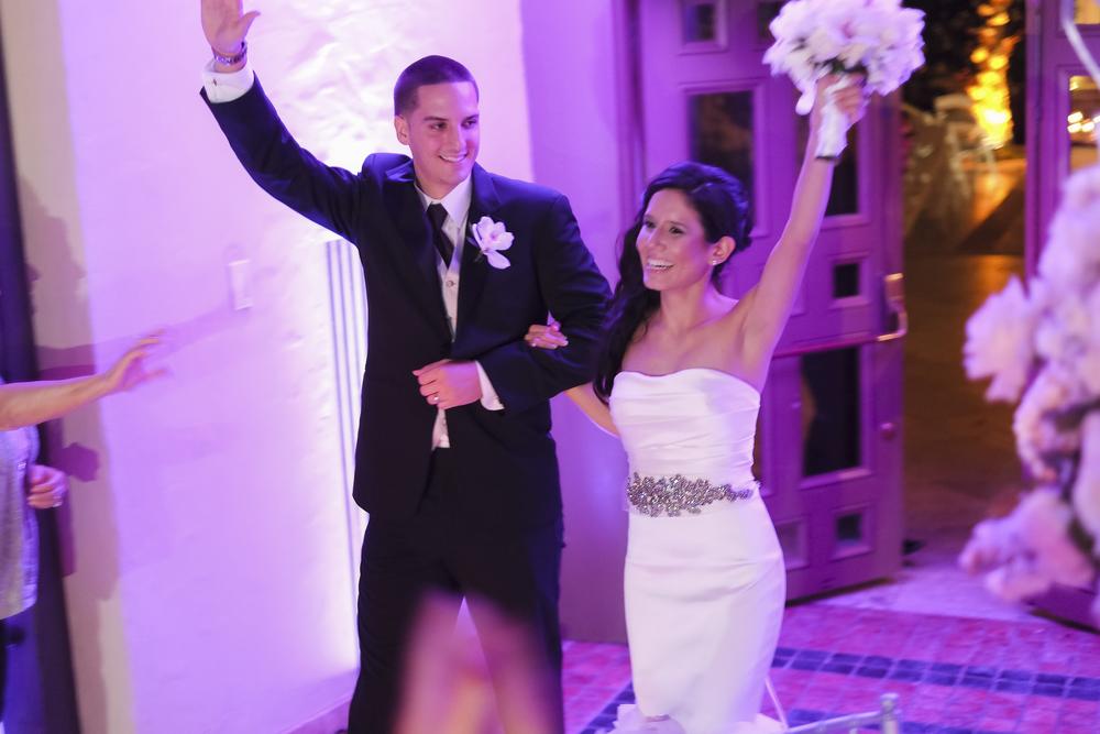 Adri's Wedding-6751.jpg