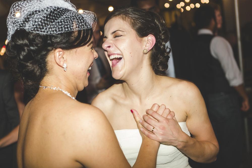 9_20_Brooklyn Wedding-1090.jpg