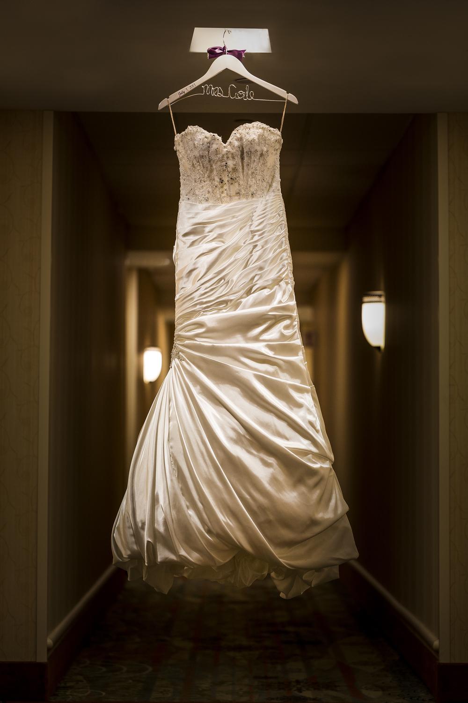 Sylvester - Wedding-5-Edit.jpg