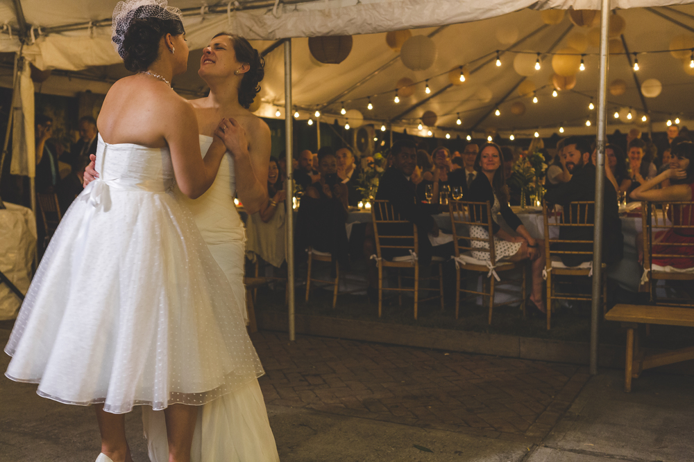9_20_Brooklyn Wedding-982.jpg