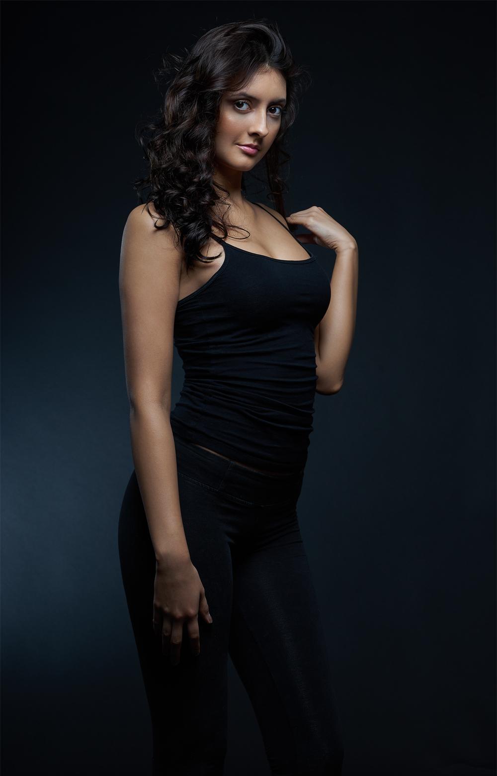 Danielle2.jpg