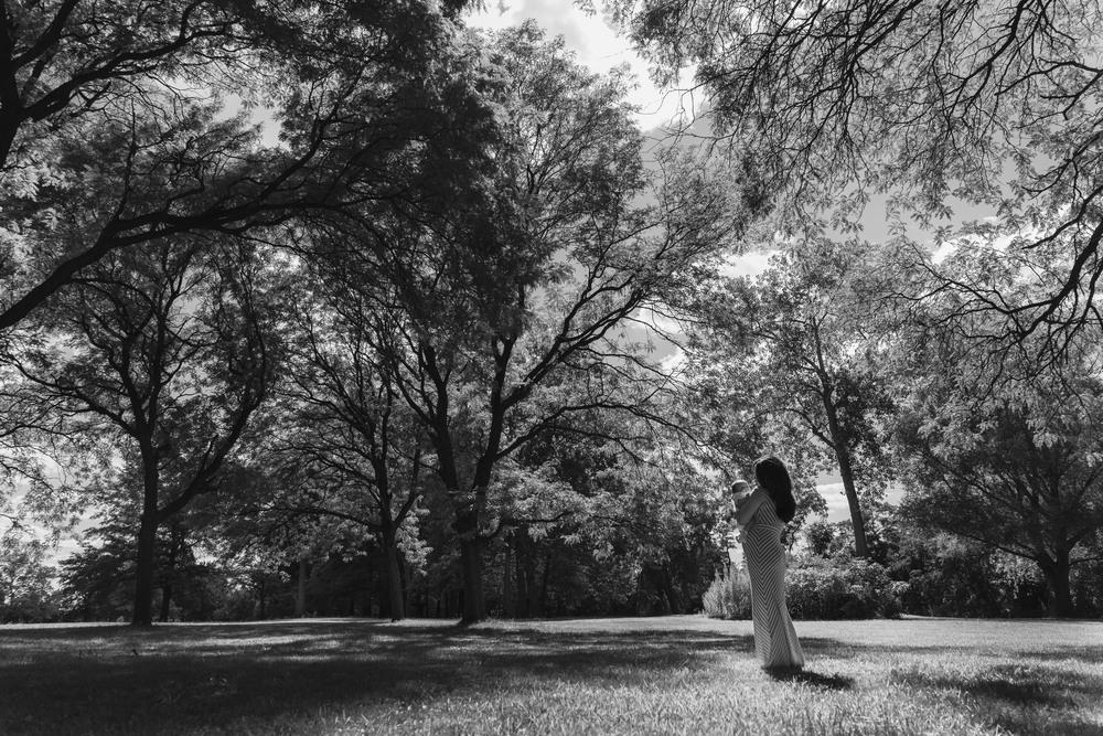 Carlos Alvarado Photography-1-3.jpg