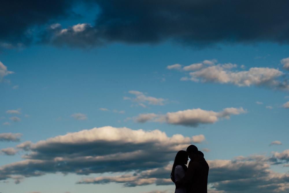 Carlos Alvarado Photography-1-4.jpg