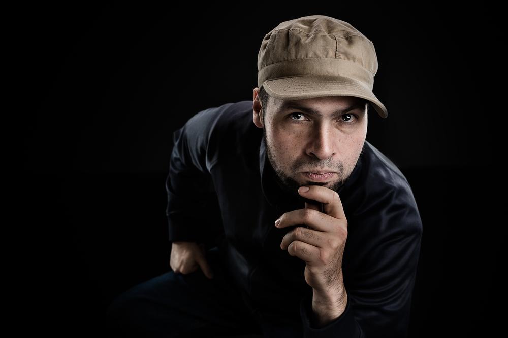 Carlos Alvarado Photography-1-6.jpg
