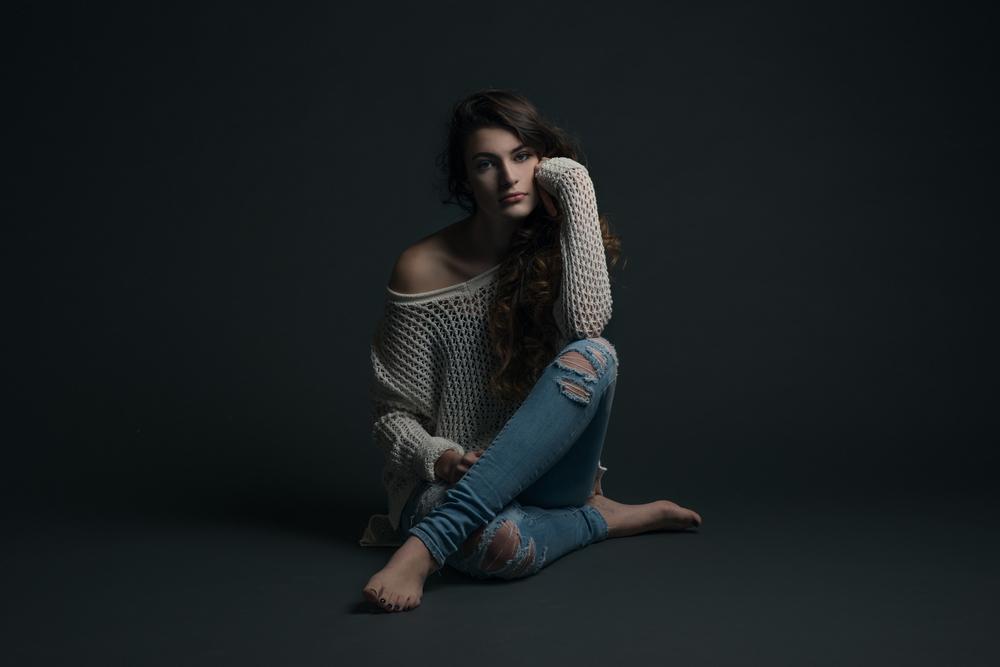 Carlos Alvarado Photography-1-39.jpg