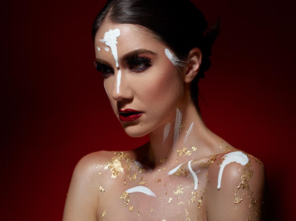 Carlos Alvarado Photography (1 of 1)-3.jpg