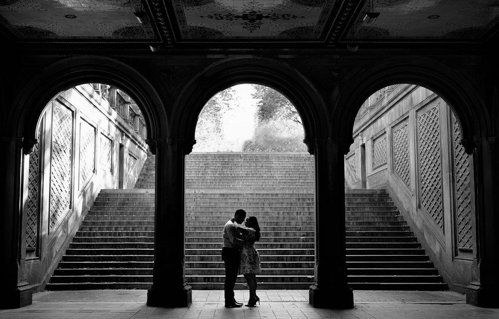 Carlos Alvarado Photography (1 of 2).jpg