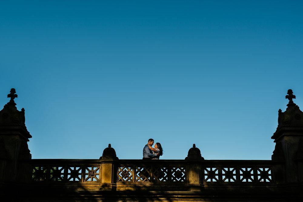 Carlos Alvarado Photography (1 of 1).jpg