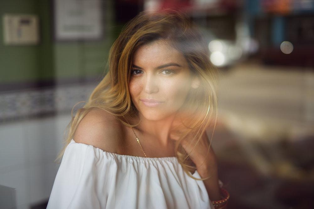 Carlos Alvarado Photography-1-7.jpg