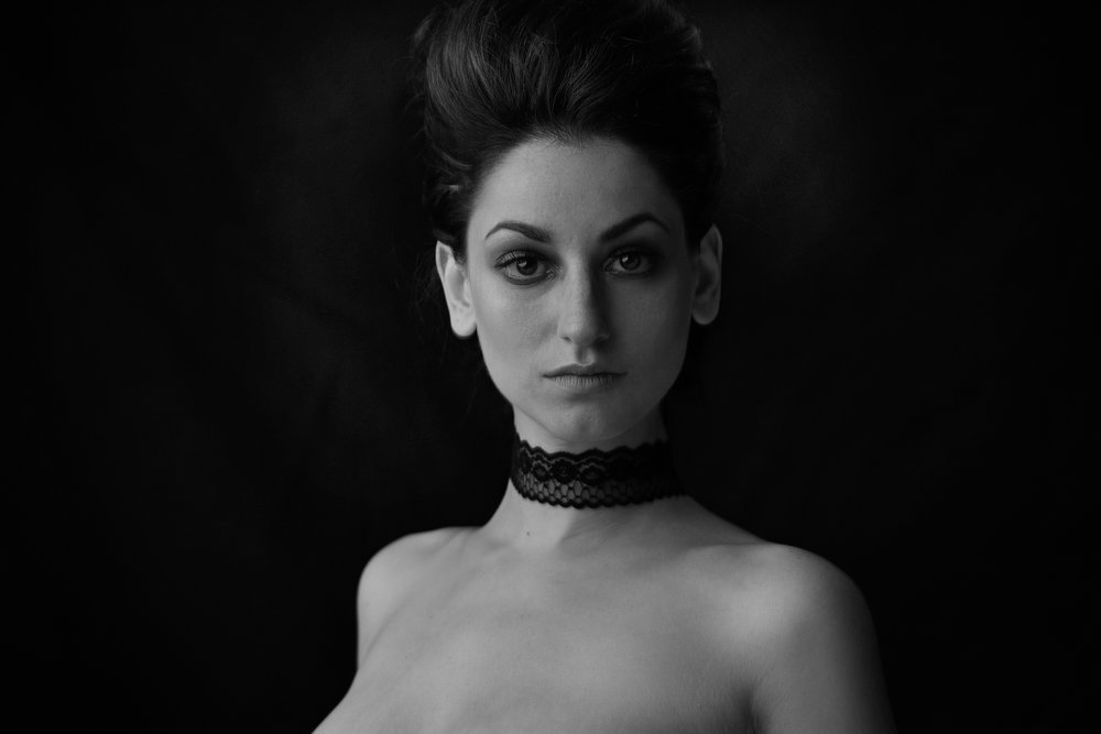 Carlos Alvarado Photography-1-10.jpg