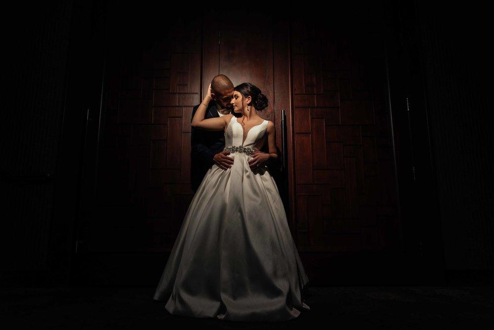 Carlos Alvarado Photography-32.jpg