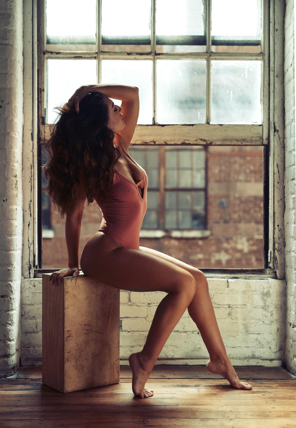 Carlos Alvarado Photography 2.jpg