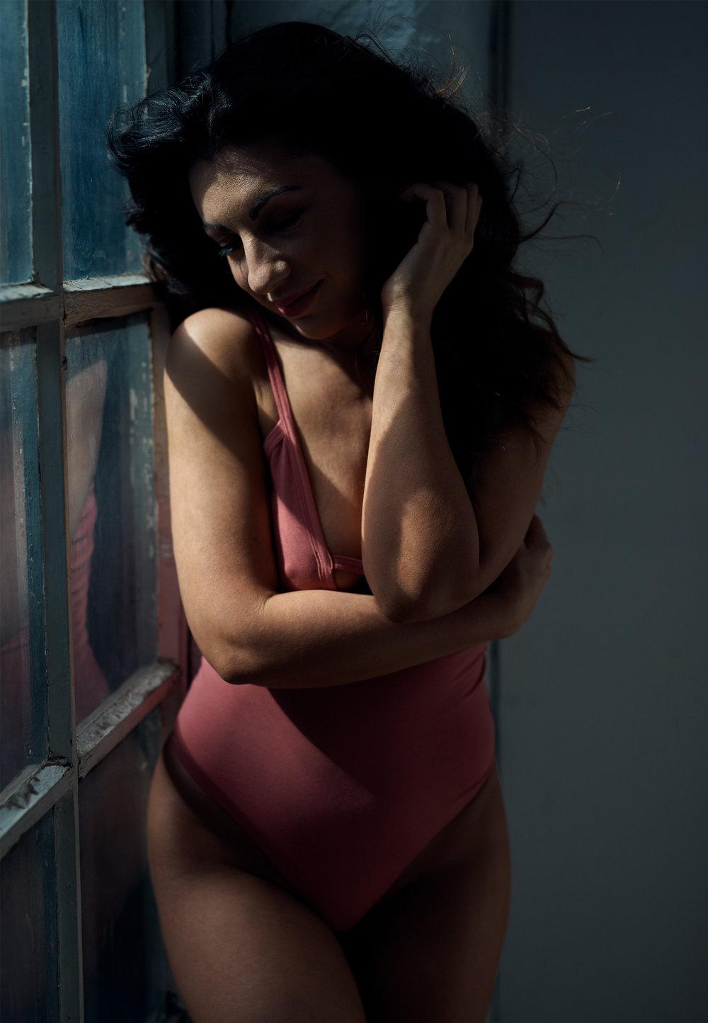 Carlos Alvarado Photography 3.jpg