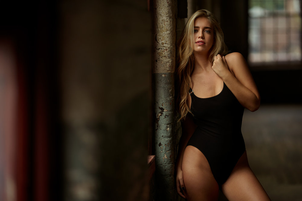Carlos Alvarado Photography 7.jpg