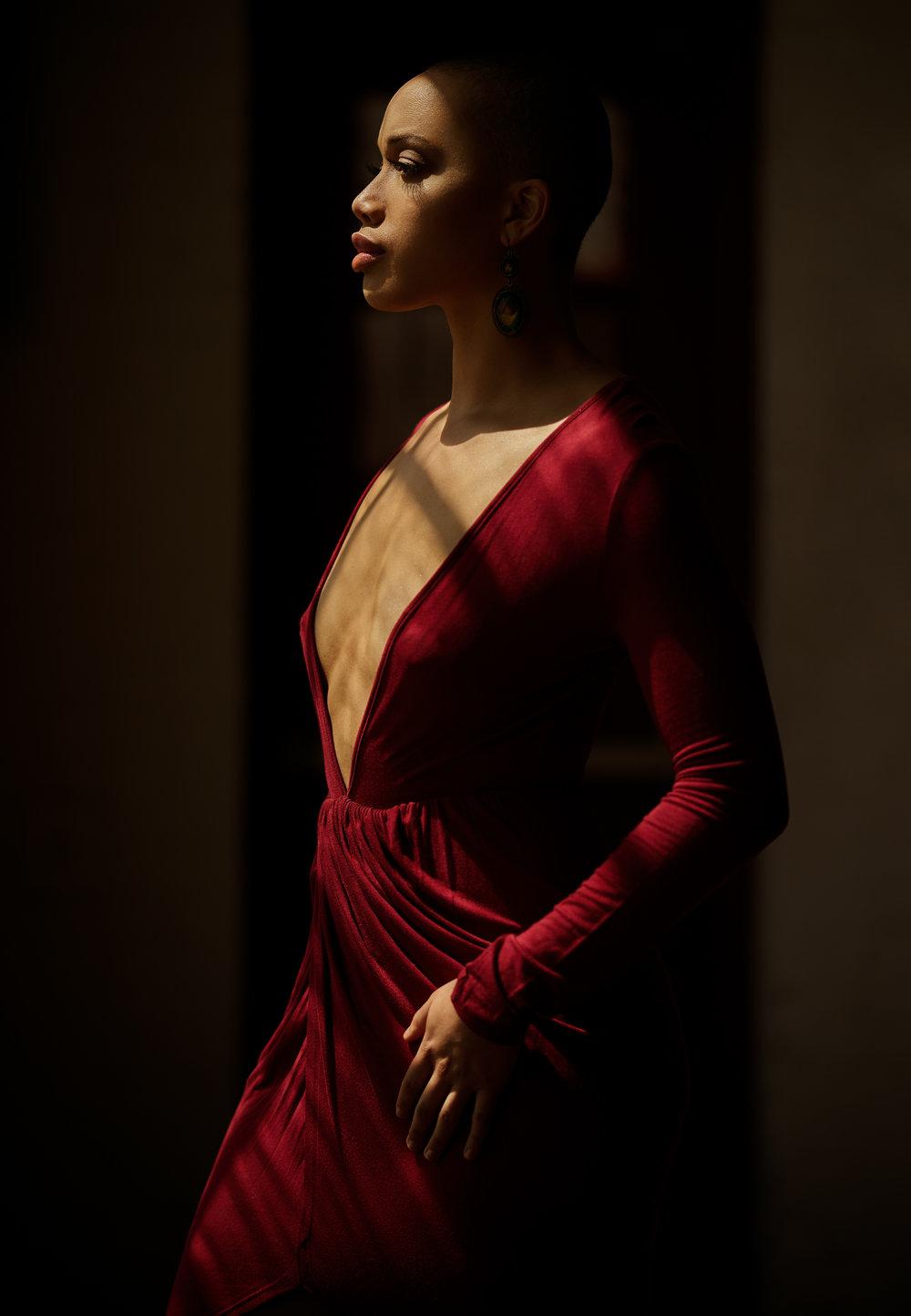 NYC Portrait Carlos Alvarado Photography 2.jpg