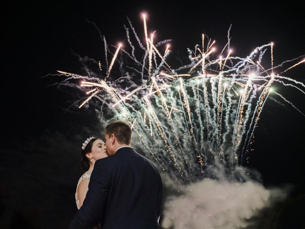 Carlos Alvarado NJ Wedding (1 of 1).jpg
