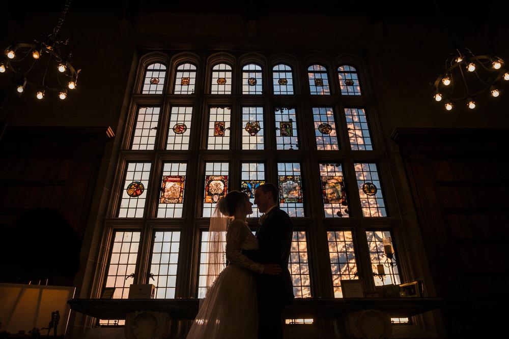 Carlos Alvarado Photography NJ WEDDING (1 of 1).jpg