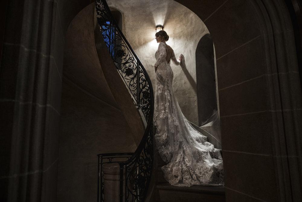 Carlos Alvarado Photography Weddings (1 of 1)-2.jpg