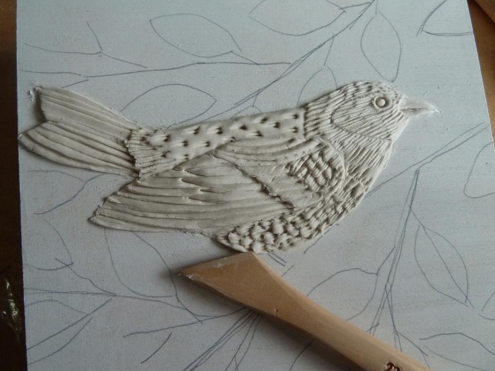birdmaking.jpg