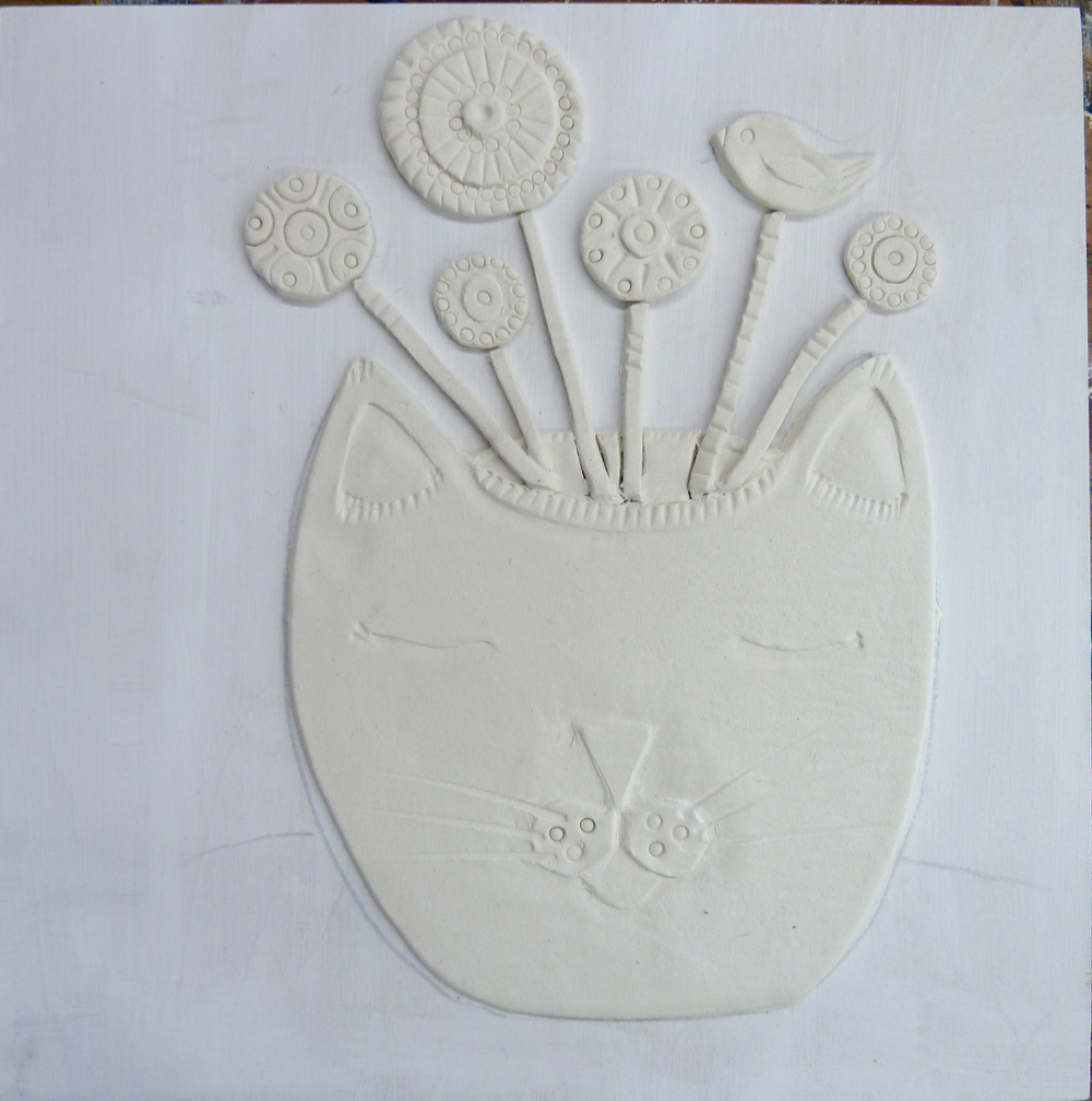 Alexis:claywork1.jpg