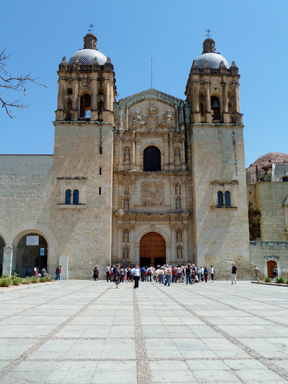 church oaxaca.jpg