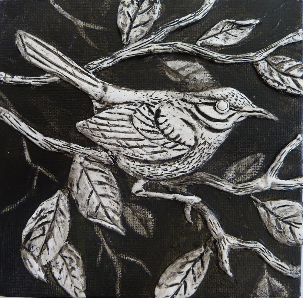 sitka joanna, bird black.jpg