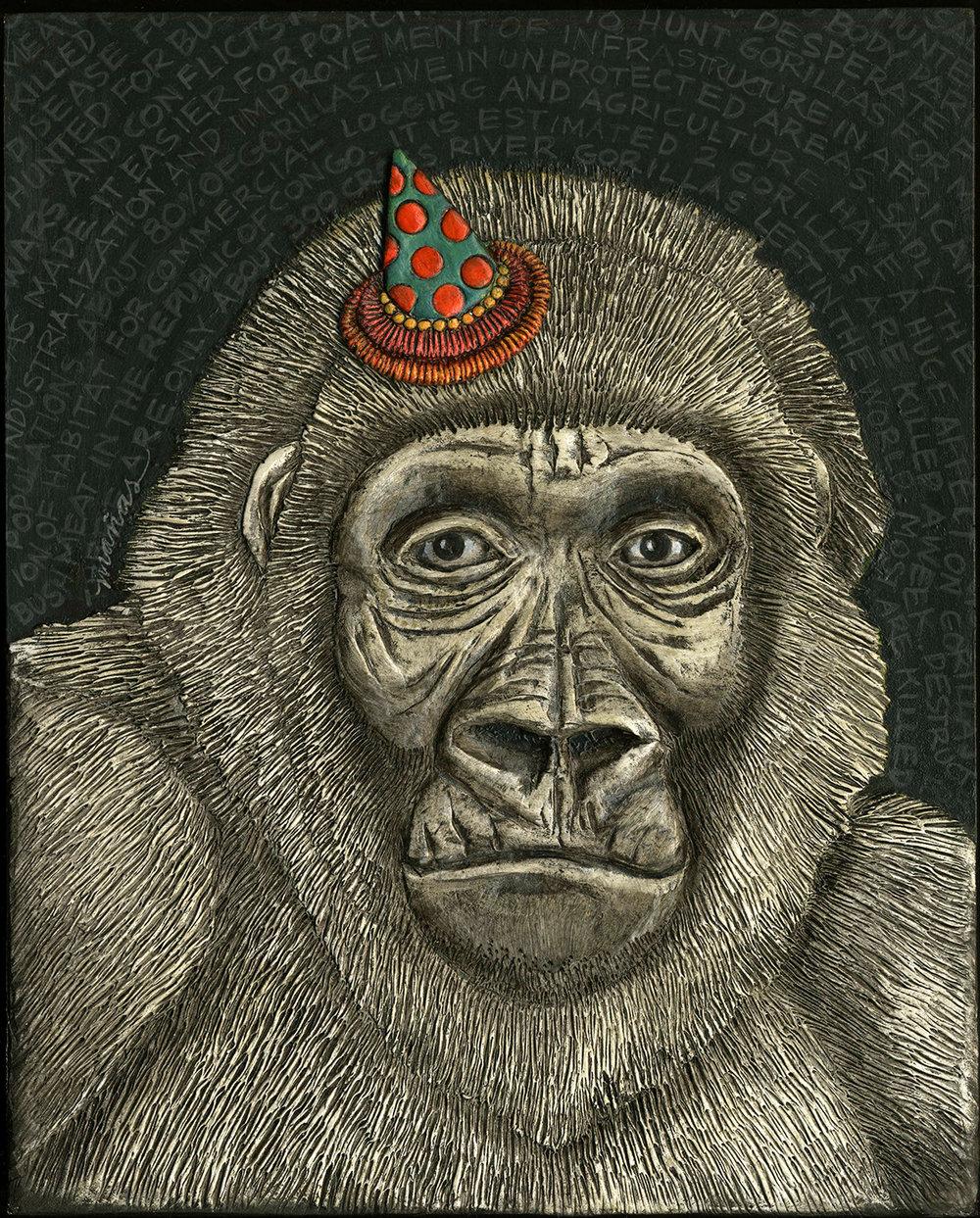 gorilla lr.jpg