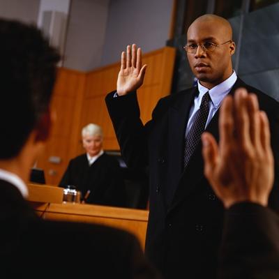 Expert_Witness_Oath.jpg