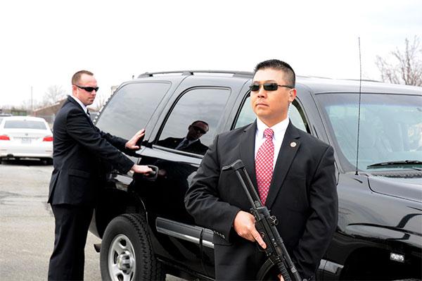 cid-bodyguards.jpg