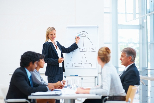 risk-management-training-courses.jpg