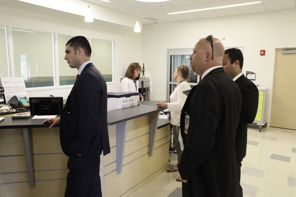 9 Hospital 7 (1).JPG