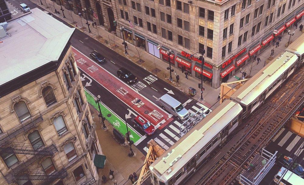 Chicago 9.jpg
