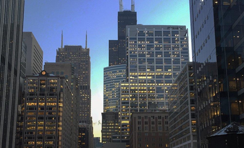 Chicago 10.jpg