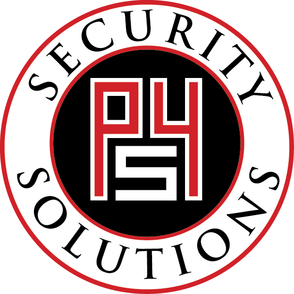 P4 Security Solutions