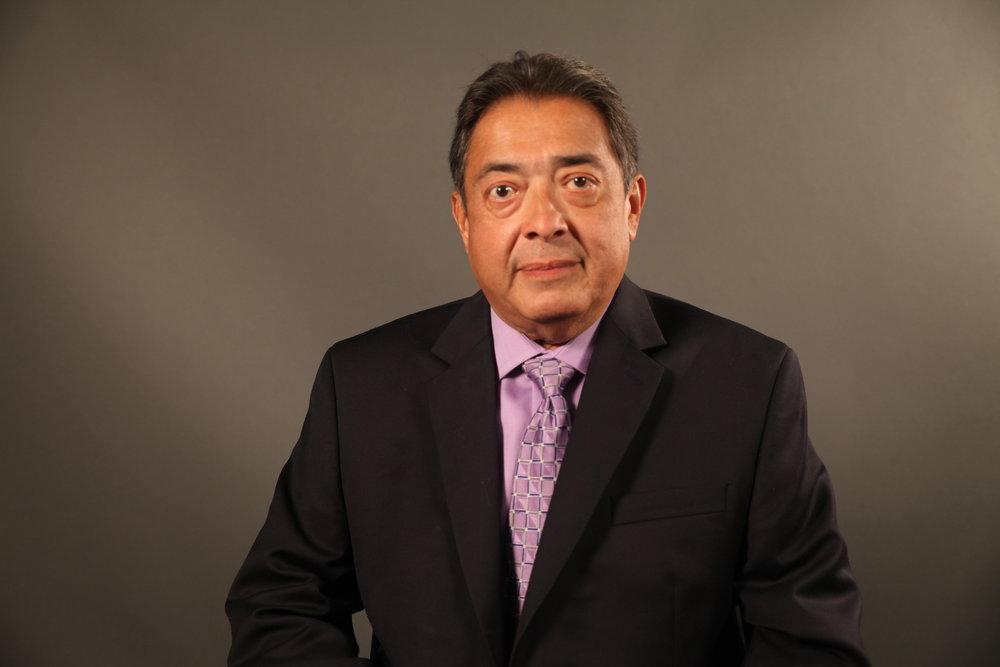 Tony Ramos Headshot 2.JPG