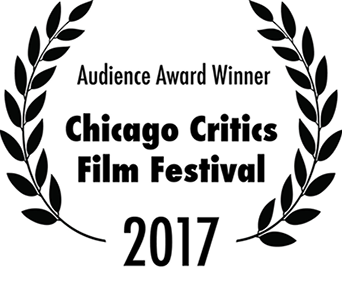 chicago critics.png