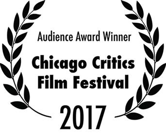 chicago critics.png